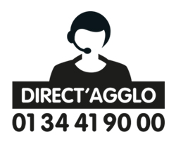 Direct'agglo 01 34 41 90 00